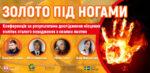 Конференція – обговорення результатів проекту: «Дослідження місцевих політик сталого поводження з опалим листям»